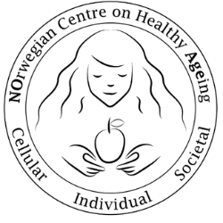 NO-Age logo