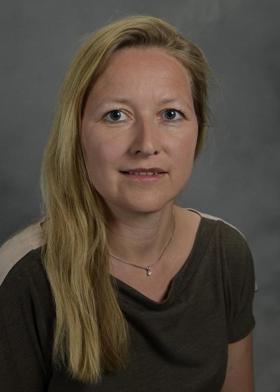 Bilde av Høyvik, Ann Catrin
