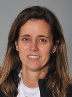 Image of Fernanda Cristina Petersen