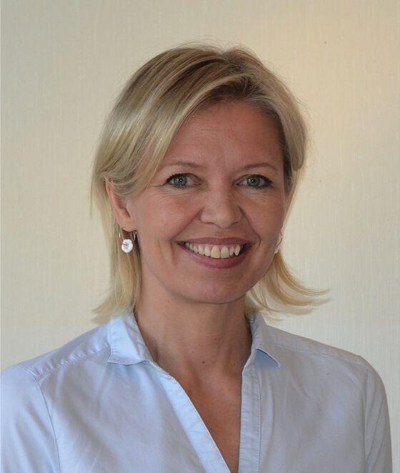 Cecilie Attramadal
