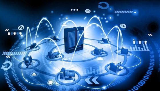 Bildet kan inneholde: blå, elektronikk, teknologi.