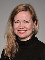 Bilde av Bjørkeng, Astrid Skiftesvik